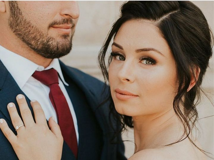 Tmx 32207265 781237602067994 7559417490665635840 O 51 987507 Tacoma, Washington wedding beauty
