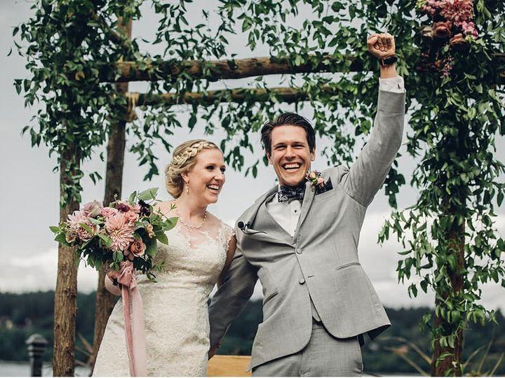 Tmx 37003665 820528118138942 936404729972391936 N 51 987507 Tacoma, Washington wedding beauty
