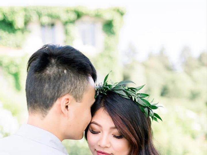 Tmx 37058823 823373507854403 6054755460349689856 N 51 987507 Tacoma, Washington wedding beauty