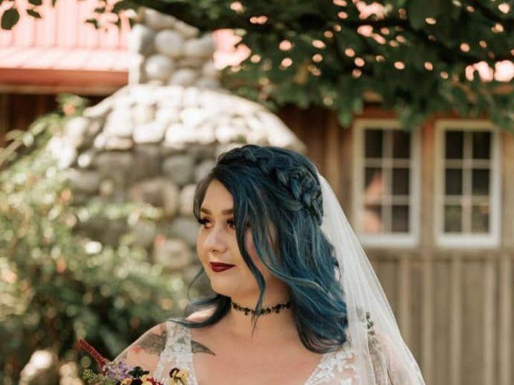 Tmx 42392833 906519776206442 5336082409525870592 N 51 987507 Tacoma, Washington wedding beauty