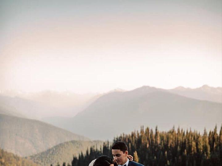 Tmx 43462903 899021693622917 1799277601202634752 N 51 987507 Tacoma, Washington wedding beauty