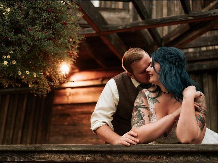 Tmx 44270144 906519682873118 3823047181552582656 N 51 987507 Tacoma, Washington wedding beauty