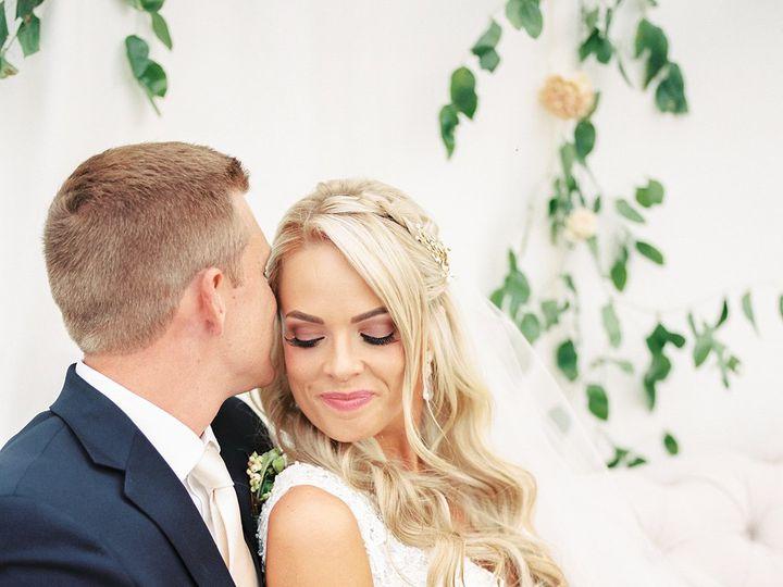 Tmx Brookeandbryce 2018 378 51 987507 Tacoma, Washington wedding beauty