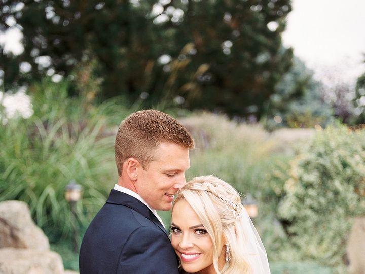Tmx Brookeandbryce 2018 417 51 987507 Tacoma, Washington wedding beauty