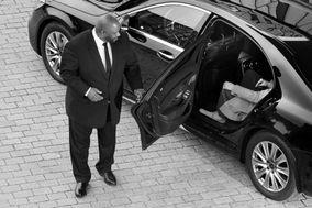 Automotive Luxury Limo & Car Service