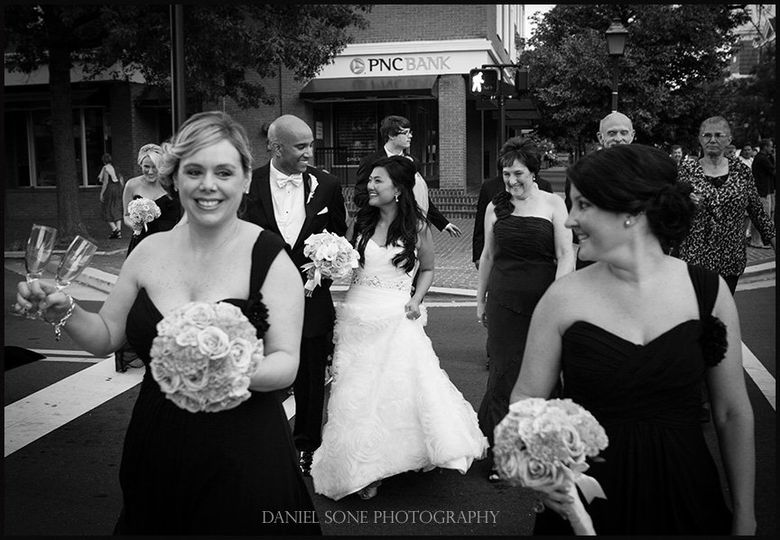 weddingMG0356