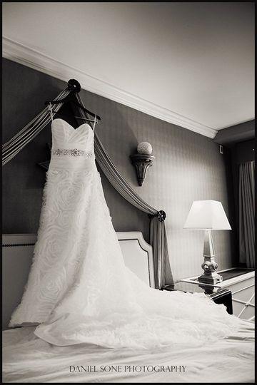 weddingMG9942