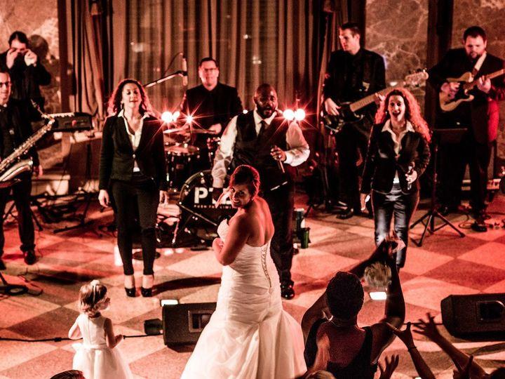 Tmx 1449083470023 Img7960 Saint Louis wedding band