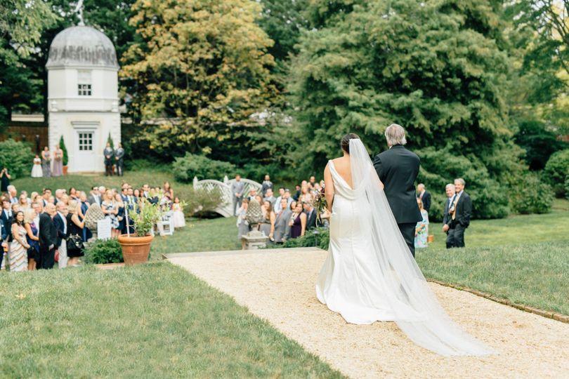 annapolis wedding photographer william paca house wedding hannah lane photography 9579 new grass 51 168507 158212817681447