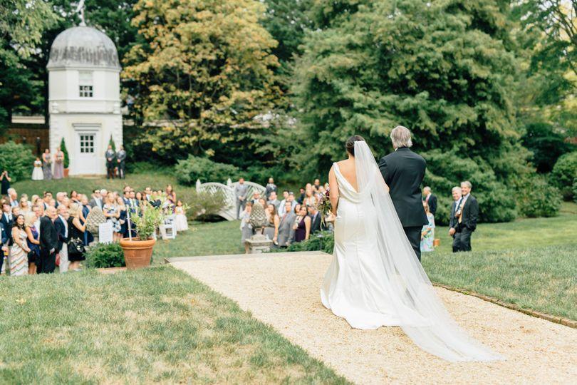 annapolis wedding photographer william paca house wedding hannah lane photography 9579 51 168507