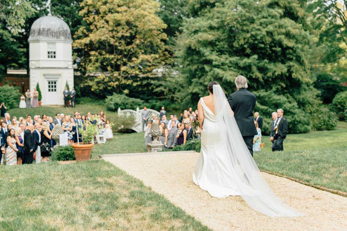 Historic Annapolis: Paca House & Garden
