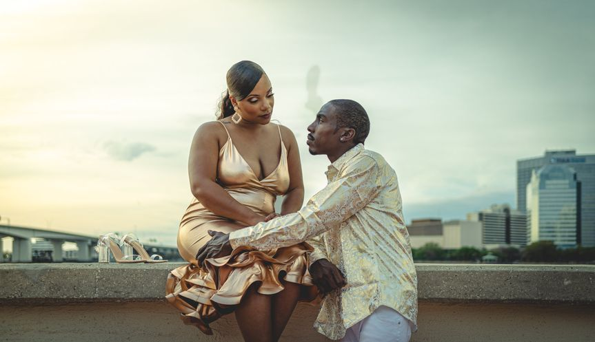 Engagement 2019
