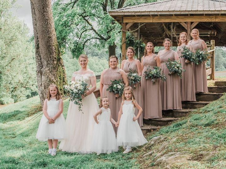 Tmx  Lw20435 Edit 51 978507 1568916826 Millers Creek, NC wedding venue