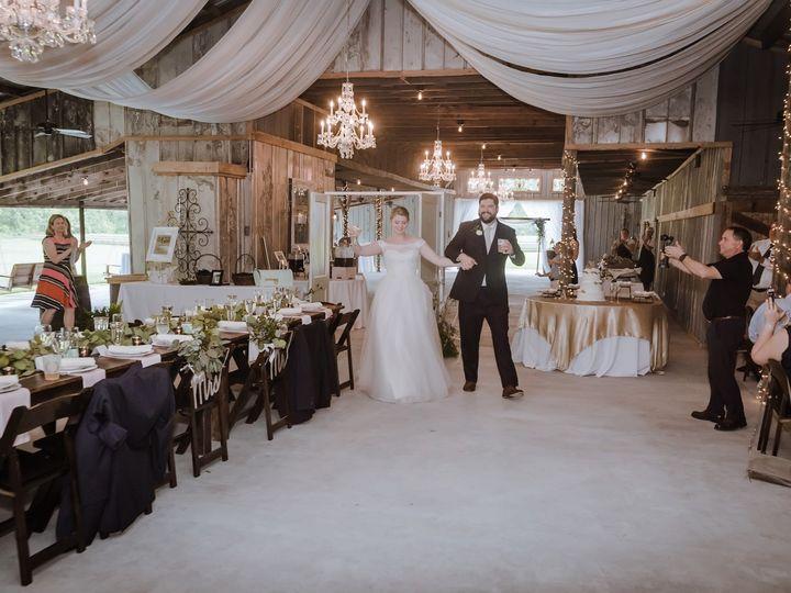 Tmx  Lw21343 Filtered 51 978507 1568917158 Millers Creek, NC wedding venue