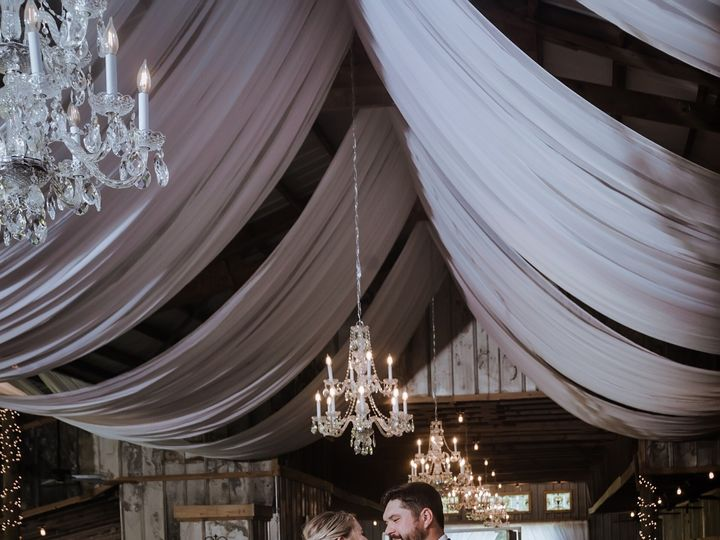 Tmx  Lw21372 Filtered 51 978507 1568917257 Millers Creek, NC wedding venue