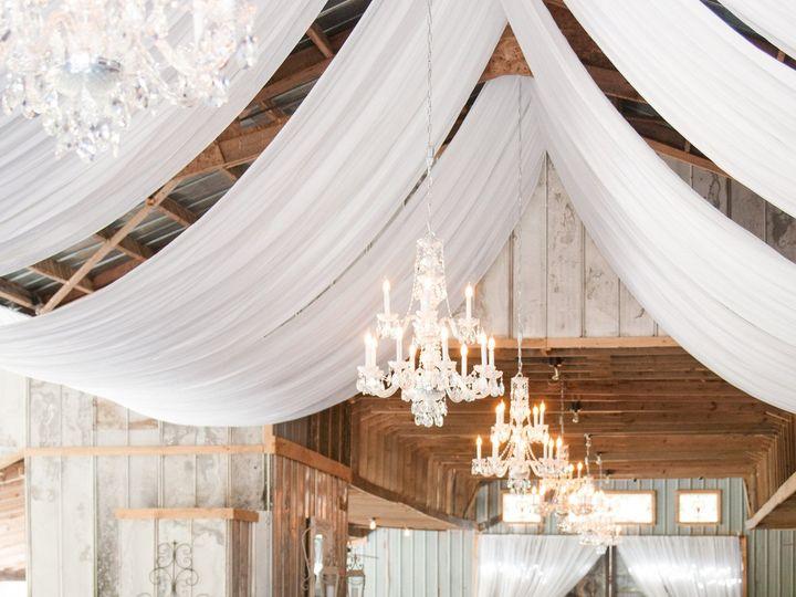 Tmx 1510860270185 Fussell Farm Rustic Barn Nc Wedding Venue 1020 Millers Creek, NC wedding venue