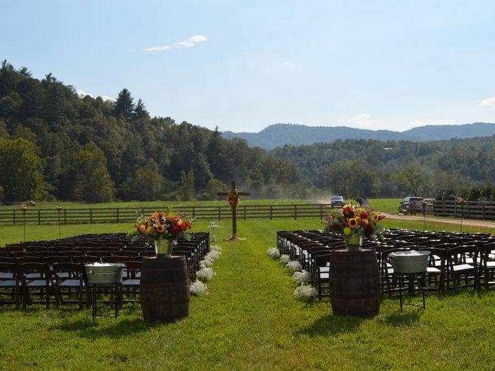 Tmx 1511634479127 Dsc0193 Millers Creek, NC wedding venue
