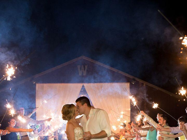 Tmx 1511634688884 Fussell Wright Wedding 954 Millers Creek, NC wedding venue