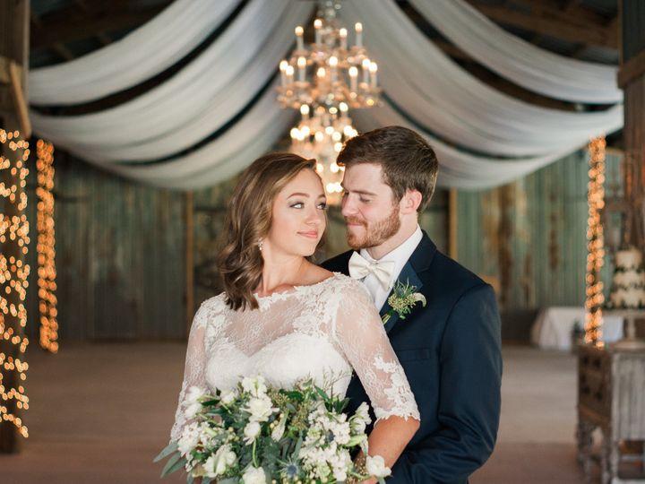 Tmx 1511635355990 Fussell Farm Rustic Barn Nc Wedding Venue 1051 Millers Creek, NC wedding venue