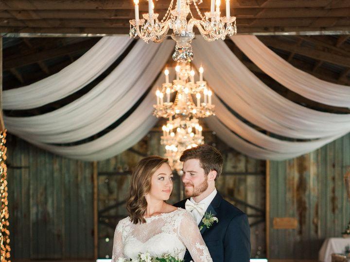 Tmx 1511635381550 Fussell Farm Rustic Barn Nc Wedding Venue 1052 Millers Creek, NC wedding venue