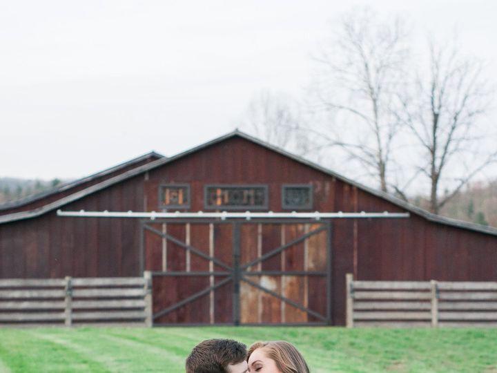 Tmx 1511635426306 Fussell Farm Rustic Barn Nc Wedding Venue 1098 Millers Creek, NC wedding venue
