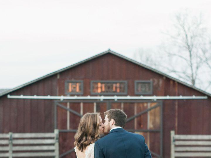 Tmx 1511635451620 Fussell Farm Rustic Barn Nc Wedding Venue 1105 Millers Creek, NC wedding venue