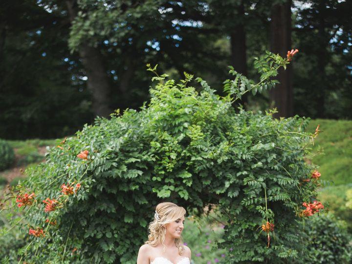 Tmx 1511636604567 076 Millers Creek, NC wedding venue