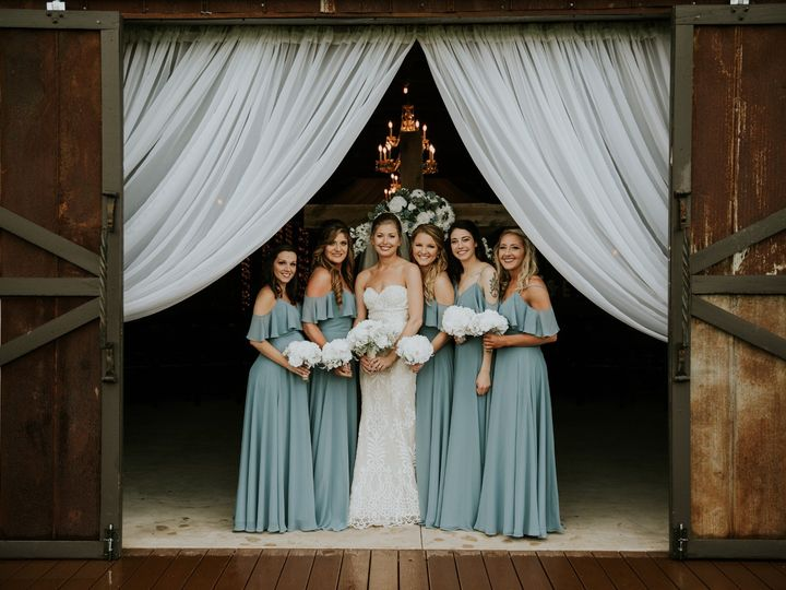 Tmx 9f1a0219 51 978507 1568917392 Millers Creek, NC wedding venue