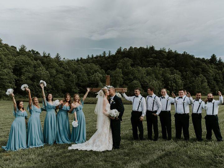 Tmx 9f1a0548 51 978507 1568917639 Millers Creek, NC wedding venue