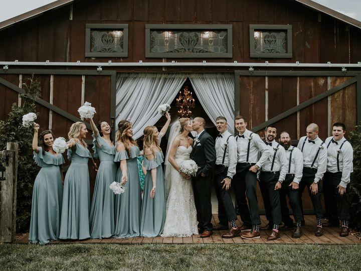 Tmx 9f1a0671 51 978507 1568917869 Millers Creek, NC wedding venue