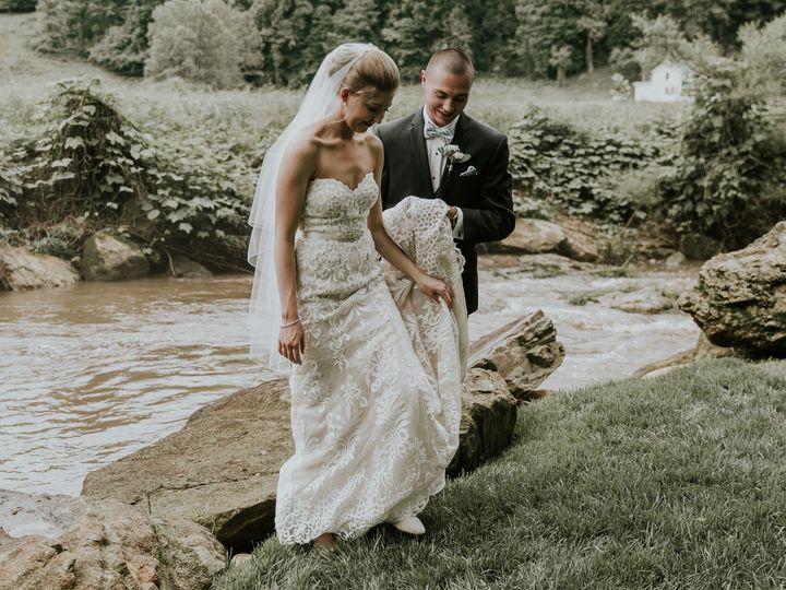 Tmx 9f1a0728 51 978507 1568918476 Millers Creek, NC wedding venue