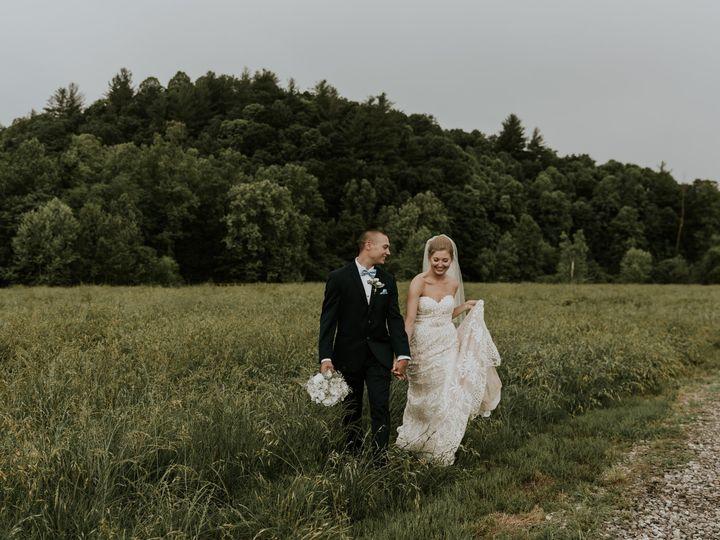 Tmx 9f1a0843 51 978507 1568918644 Millers Creek, NC wedding venue