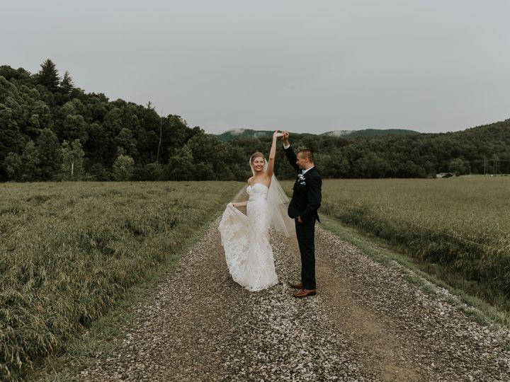Tmx 9f1a0866 51 978507 1568918828 Millers Creek, NC wedding venue
