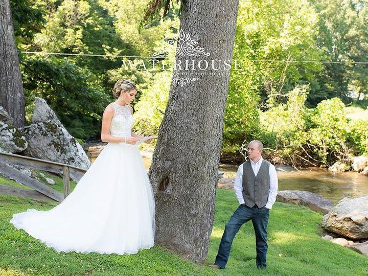 Tmx Ambercory05 51 978507 1568919041 Millers Creek, NC wedding venue