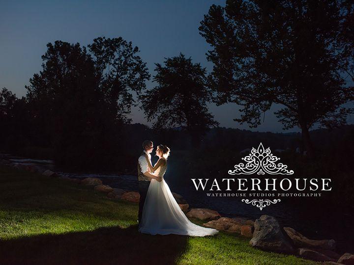 Tmx Ambercory20 51 978507 1568919159 Millers Creek, NC wedding venue