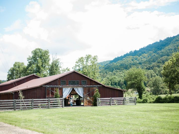 Tmx Copy Of 4w4a9673 51 978507 1568919400 Millers Creek, NC wedding venue