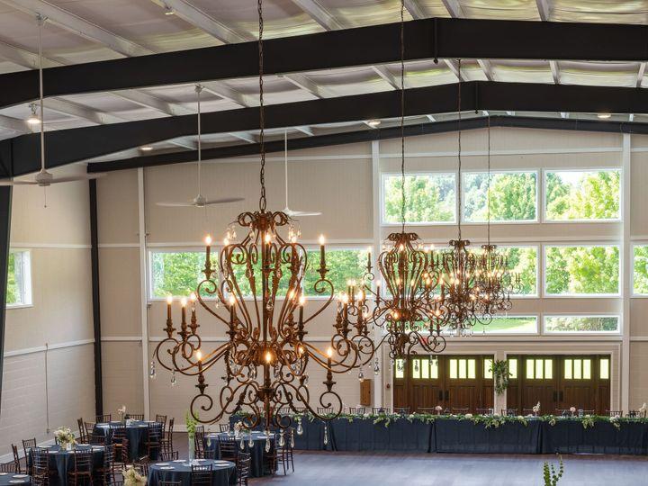 Tmx Fussell Estates Wedding Venue Nc Northcarolina 12 51 978507 159656328826560 Millers Creek, NC wedding venue