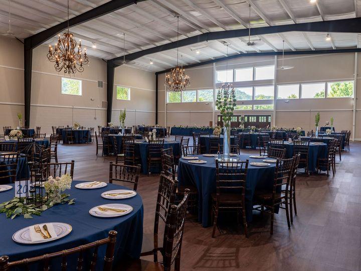 Tmx Fussell Estates Wedding Venue Nc Northcarolina 13 51 978507 159656328821593 Millers Creek, NC wedding venue