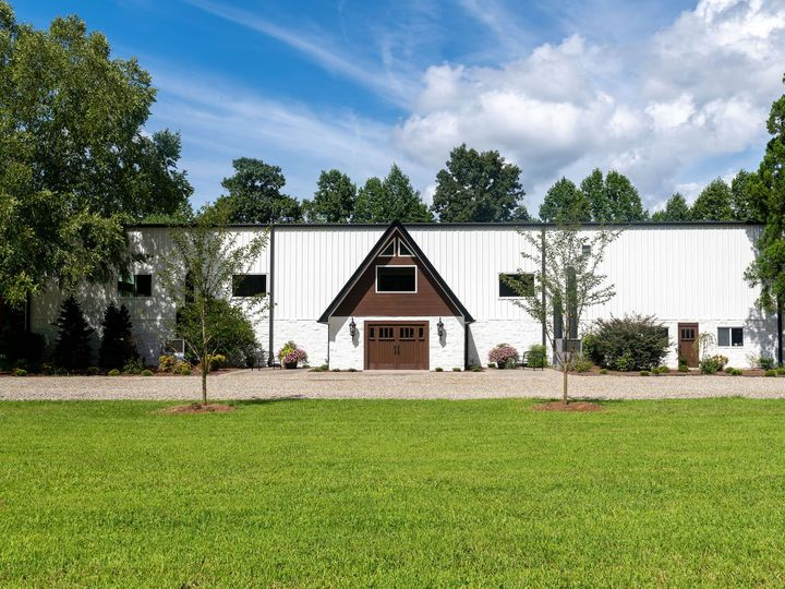 Tmx Fussell Estates Wedding Venue Nc Northcarolina 51 978507 159656328711502 Millers Creek, NC wedding venue