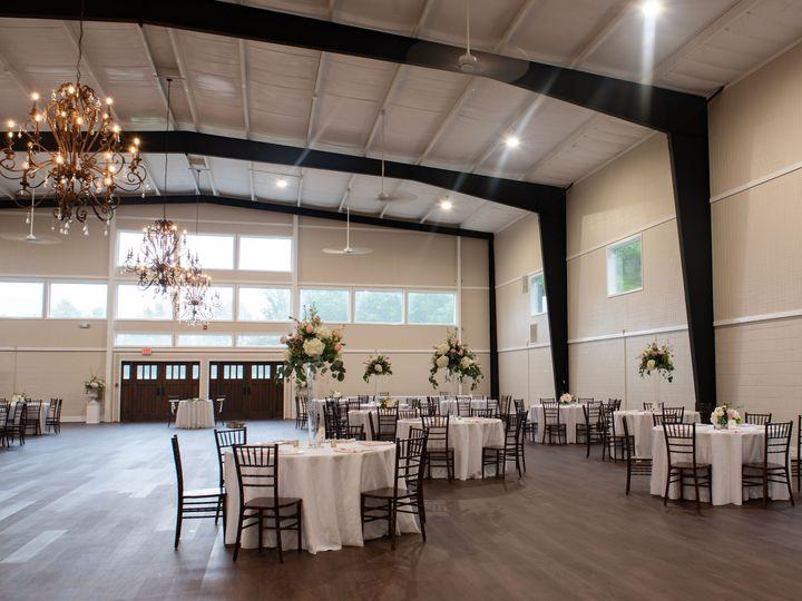 Tmx Fussellestates Church Wedding View2395 Interior 2 51 978507 159828246215518 Millers Creek, NC wedding venue