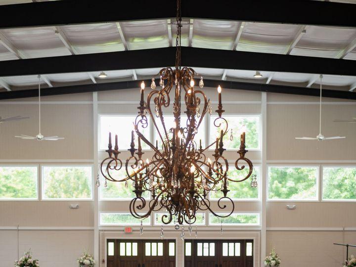 Tmx Fussellestates Church Wedding View2395 Interior 8 51 978507 159828246319308 Millers Creek, NC wedding venue