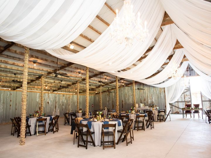 Tmx Knot01 51 978507 158705801438026 Millers Creek, NC wedding venue