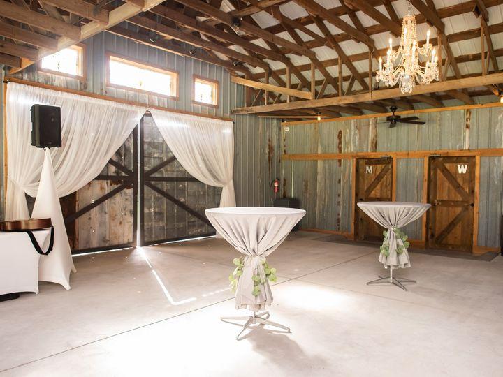 Tmx Knot02 51 978507 158705801338017 Millers Creek, NC wedding venue