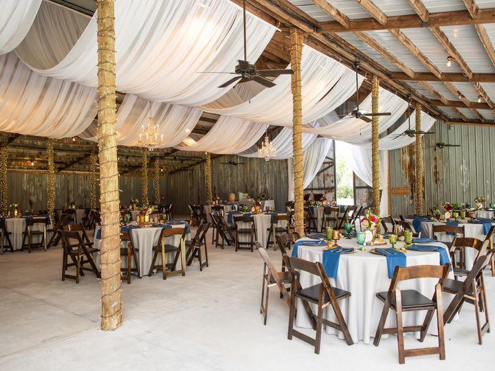 Tmx Knot05 51 978507 158705801453360 Millers Creek, NC wedding venue