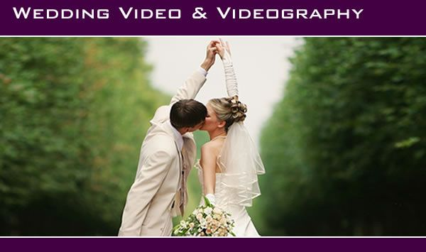 wedding video and videography image bride groom 34