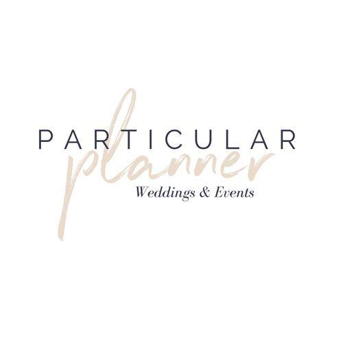 particular planner logo for social media 51 998507 1571961365