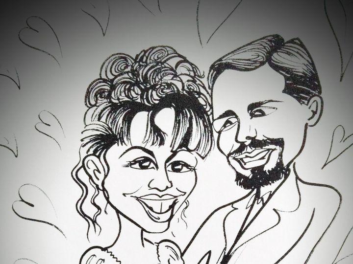 Tmx Newly Weds 51 1019507 V1 Corvallis, OR wedding favor