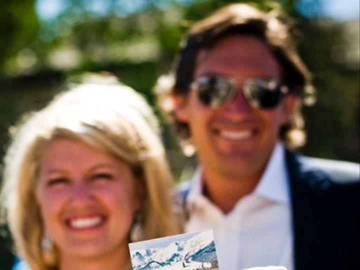 Tmx 1333570954503 TicketToRide Denver wedding planner