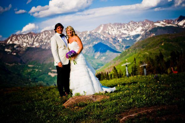 Tmx 1333571013339 BethandRyan Denver wedding planner
