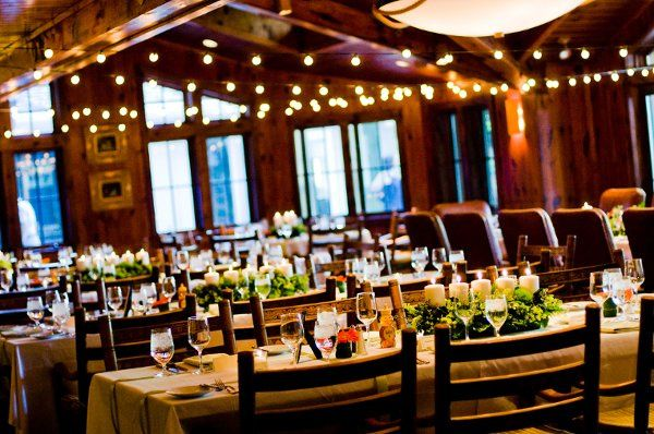 Tmx 1333571057823 RehearsalDinnerDecor Denver wedding planner